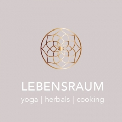 Lebensraum Yoga - Golling, Referenz: Kommunikationskonzept