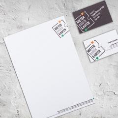 Mieten Bauen Kaufen - Renovieren - Referenz Logo