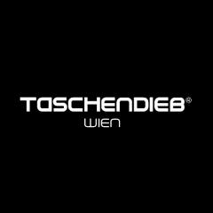 Taschendieb Wien - Referenz Logo
